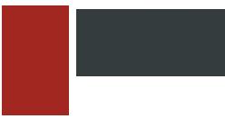 Logo Trinité Hôtel